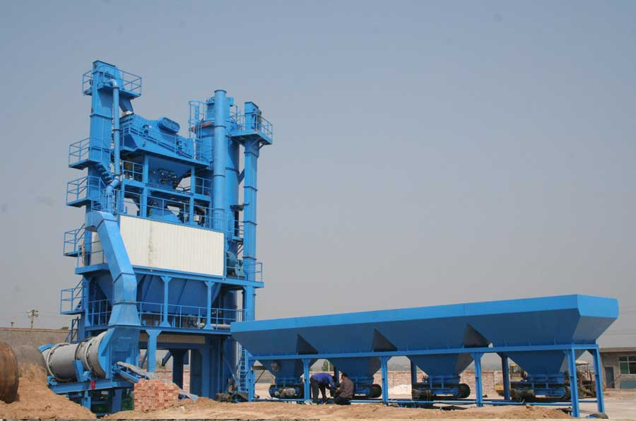 [Image: lb1000-asphalt-mixing-plant-bg2.jpg]