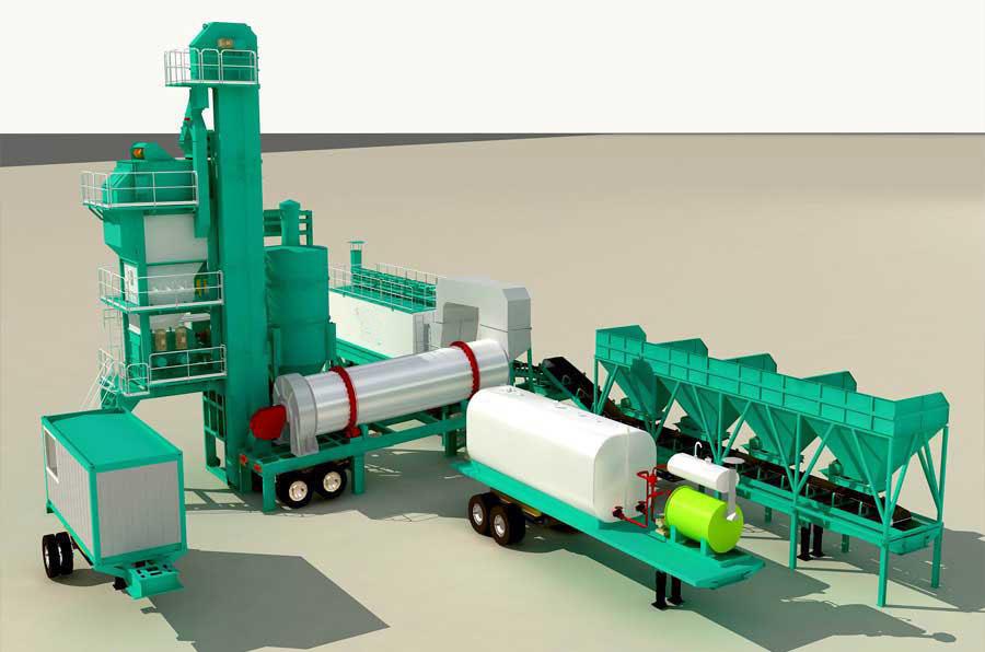[Image: mdhb-mobile-asphalt-mixing-plant-bg2.jpg]